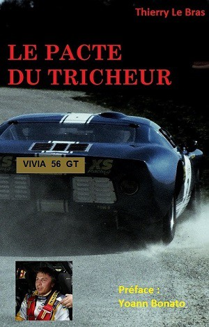 gt,rallyes,cc du mont d'ore,rallye d'armor,walter röhrl,henri toivonen,sergio cresto,club 3 as,françoise sagan,james dean,légendes,superstitions, romans, polars, fictions