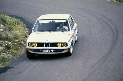 courses de côtes,course de côte du mont-dore – chambon-sur-lac,fictions,romans jeunesse,rallye,david sarel,team vivia,1977,karting