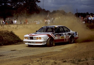 bmw,635,rallycross,lohéac,jean-baptiste point,1985
