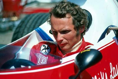 rush,film,f1,romans,1976,james hunt,niki lauda,course automobile,fictions,vintage,le pacte du tricheur,david sarel