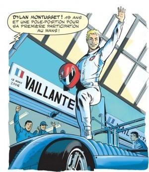 michel vaillant,vaillante,bd,fictions,livres,polars,graton,lapière,bourgne,bénéteau,wtcc,f1