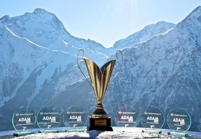 yoann bonato,thierry michaud,les 2 alpes,rallye,opel,opel adam,opel adam cup,polars,le pacte du tricheur