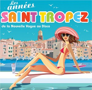 DO YOU ST TROPEZ.jpg
