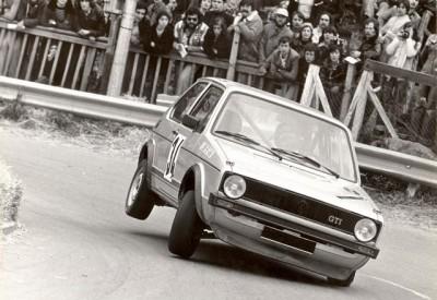 mini-TL 1977 3.JPG