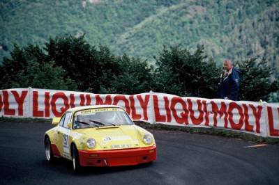 romans,polars,fantasy,pilotes,superstitions,légendes,copilotes,rallye,yoann bonato,les 2 alpes,auvergne,mont-dore,e-books
