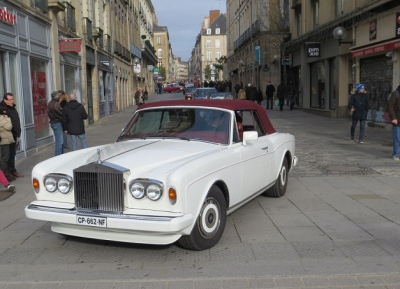faits divers,saint-malo,mafia,bolo,polars,film,tubes,automobile,2cv,citroën,vintage,1973,ferrari