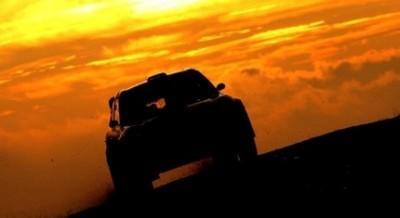 fin du monde,fictions,rallye,rallycross,f1