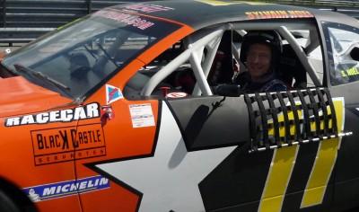 Auto-RaceCar.jpg