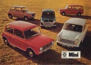 mini,mini 1275 gt,clubman,cooper,cooper s,1973,grand national tour auto,courses de côtes,saint-germain-sur-ille,saint-gouëno, vintage