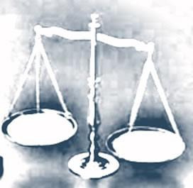 medium_BALANCE_JUSTICE.2.jpg