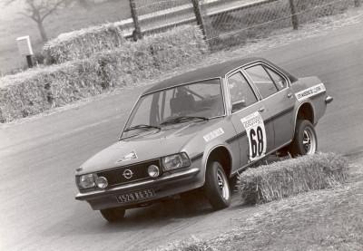 TL 1976 1.JPG
