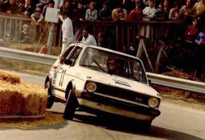 mini-TL 1980 1.JPG