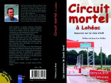 medium_Couv_Circuit_Mortel.jpg