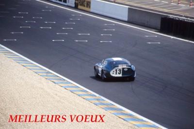 MEILLEURS VOEUX POUR 2010.JPG