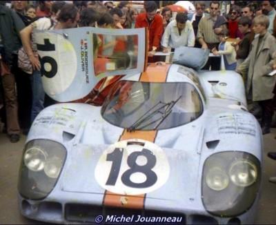 PORSCHE 917 PEDRO RODRIGUEZ 1.jpg