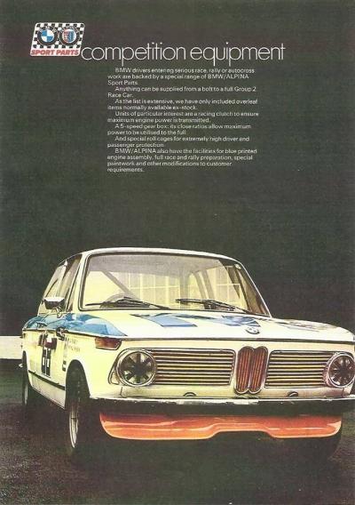 BMW, vintage, publicité, communication, image de marque, histoire, romans, fictions, docufictions, BD