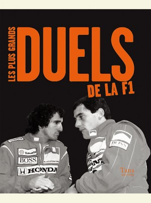 DUELS F1.jpg