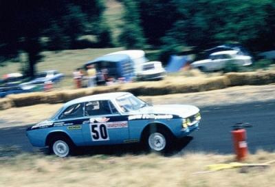1976,courses de côtes,le mans,f1,rush,alfa romeo 2000 gtv,triumph dolomite sprint,opel ascona sr,vw golf gti,ford escort 1800 rs,porsche 911,bmw 30 csl,porsche 934,rallye d'armor,autohebdo