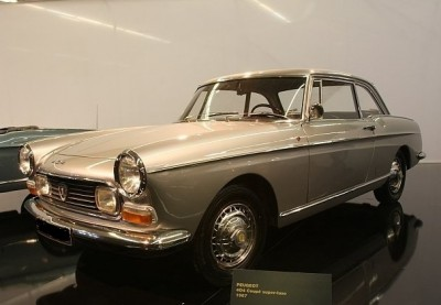 1964,bmw 1600,peugeot 404 coupé,alfa romeo,dinky toys,vintage