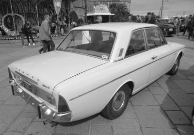 ford,vintage,romans,nouvelles,philippe georjan