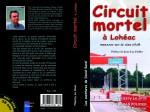 Couv Circuit Mortel.jpg
