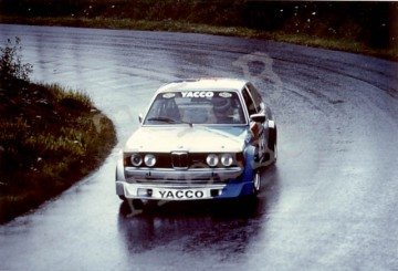 medium_BMW_320_G_2.jpg