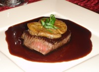 TOURNEDOS ROSSINI.jpg