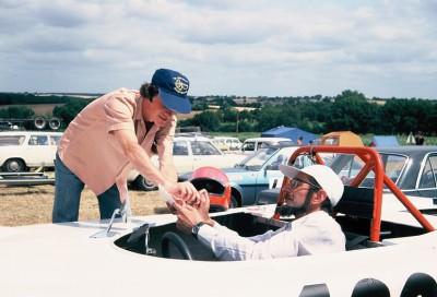 courses de côtes,pouillé les coteaux,seventies,1976,1977,joël moullé,thierry le bras,le pacte du tricheur,polars,romans