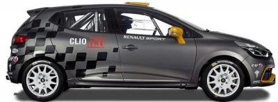 rallycross,rallye,wrc,renault,gordini,clio wrc,clio r3t,polars