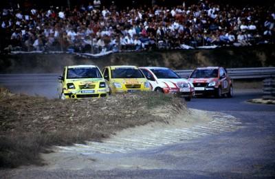 tags : course auto,rugby,bleus,kiwis,bruce mclaren,mclaren,rallycross,vintage,roger couderc,tommy franklin,michel vaillant,le 8ème pilote