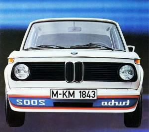 bmw 2002 turbo,courses de côtes,seventies,le mans,le mans classic