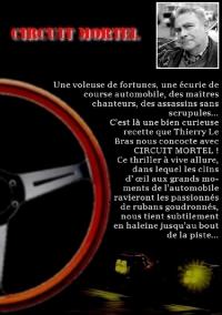 rallycross,lohéac,simca 1000 rallye 2,trt