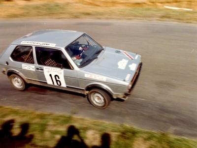 mini-TL 1977 6.JPG