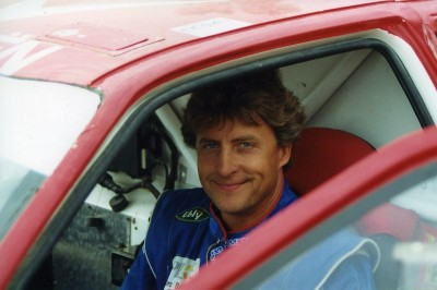 laurent bourgnon,rallycross,lohéac,course au large,skippers,david terrien,michel gambillon,formule france,zx,rallye-raid,dakar