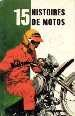 COUV 15 HISTOIRES DE MOTO.jpg