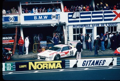 BMW M1 ALLIOT GUERIN.JPG