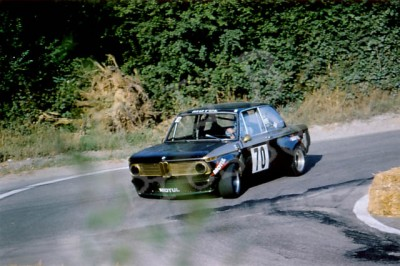 BMW 2002 G 2.jpg
