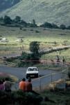 MONT DORE 1978.jpg