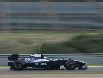WILLIAMS NICO 2009 6.jpg