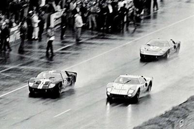 films,romans,polars,cinéma,livres,24 heures du mans,course automobile,pilotes,ford,ferrari,1966