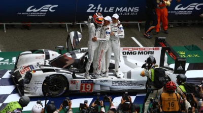 nico hülkenberg,hulk,f1,24 heures du mans,le mans,force india,sauber,williams,porsche