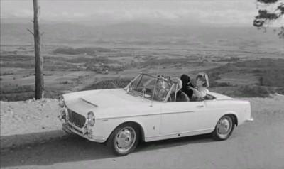 FIAT 1500 CABRIO.jpg