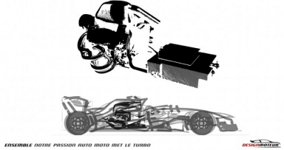 design moteur,circuit mortel,blogs,automobie,moto,f1