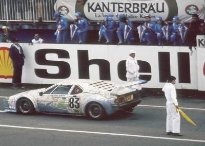 alpine,renault,24 heures du mans,didier pironi,jean-pierre jaussaud,1978