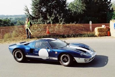 courses de côte,montées historiques,saint-germain-sur-ille,ford gt 40,jaguar type e,porsche 356,vintage
