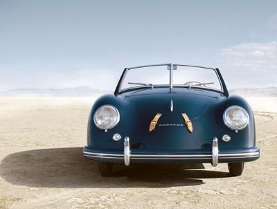 1964,larmor plage,ford cobra,cobra daytona,r8,2 cv,porsche 356,golf gti,vintage
