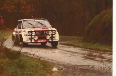 1979 FIAT 131 MOUTON ARMOR.jpg