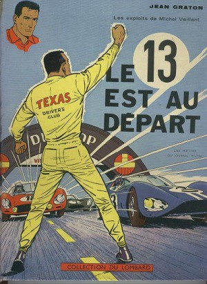philippe georjan,thierry le bras,vengeance glacée au coulis de sixties,livres,polars,vintage,course automobile,24 heures du mans,europe 1,météo,albert simon,1964,1966,épicuriens,bonne chère,automobile