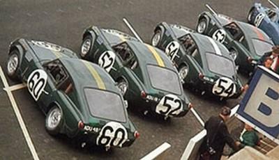 mini-SPITFIRE MANS 1965.jpg