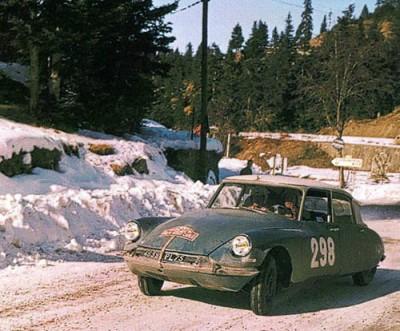 DS AU MONTE CARLO 1964.jpg